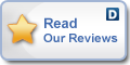 Skylands Dental Reviews